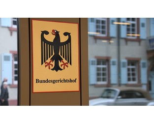 German D&O ruling means insurers still liable after insolvency