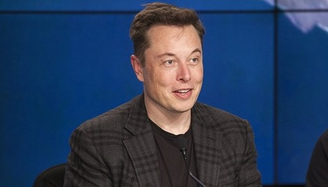 Tesla looks to exclude Elon Musk from D&O cover