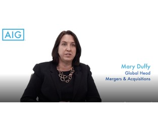 Video: Taxing Times For M&A Insurance