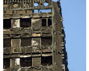 How should UK fire regulation be improved following Grenfell?