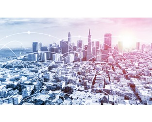 California adds new layer of liability through new IoT security regulation