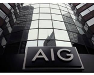 Berkshire edges AIG as top US E&S insurer in 2020; James River plunges