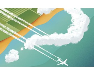 Aviation- Turbulent Times for Aviation sector