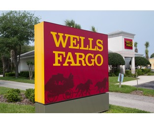 Wells Fargo Risks Calif. Suspension of Licenses Over Insurance Sales Practice Controversy
