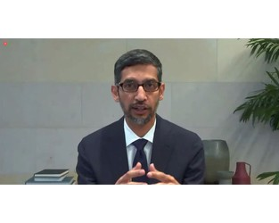 Google CEO sought to keep Incognito mode issues out of spotlight, lawsuit alleges - Reuters