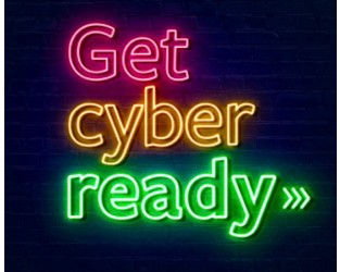 Webcast: Demystifying CyberRisk