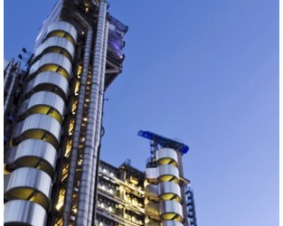 "Airmic praises Lloyd's ""ambitious and exciting"" vision"