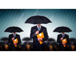 Australia: Three major insurers defer premium payments for six months