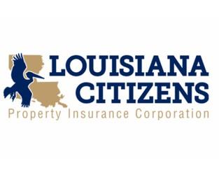 Louisiana Citizens returns to Bermuda for $125m Pelican IV Re 2021 cat bond