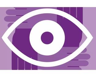 Podcast Series: Eye on I&D
