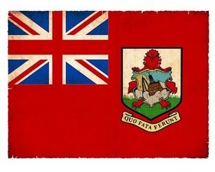 Bermuda Reports 22 New Licensed Captives for 2019 - Captive.com