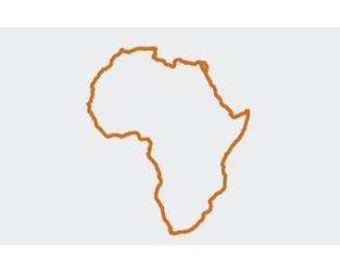 Pandemic set to exacerbate hardening market across Africa