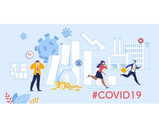 Coronavirus impacts on GI – Is the insurance sector caught in the crossfire of Covid-19 pressures?