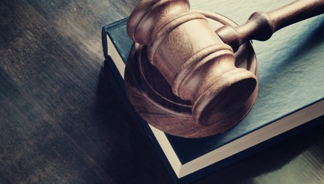 Covid-19 BI Update: The Curious Case of the Missing Declarations, and litigation round up.