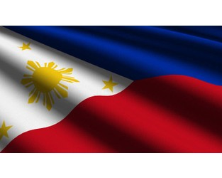 Philippines Insurance Commission to advise government to ditch minimum capital increase