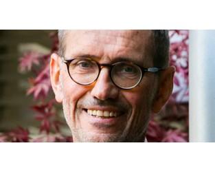 FERMA announces the loss of former President Jo Willaert