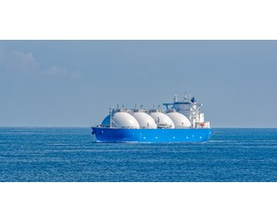 LNG Cargoes Diverted from India as COVID Crisis Dampens Demand -Sources – gCaptain