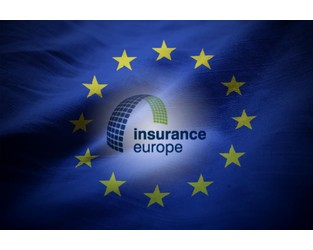 Insurers call on EU to ease capital and investment rules