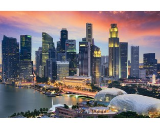 Beazley adds financial lines regional manager in Singapore