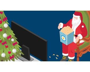 Hazardous holidays in our favourite Christmas movies