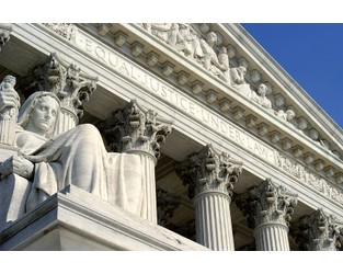 Supreme Court Rejects Ford Stance in Product Liability Venue Dispute