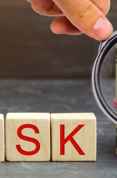 Average total cost of risk for businesses grows: RIMS - Business Insurance