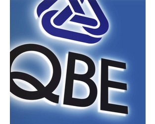 QBE Re targets casualty growth with restructured team