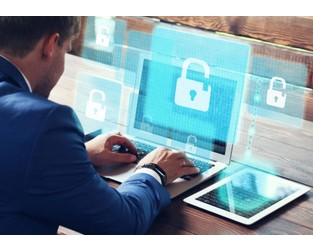 Expecting the Unexpected: Cyber Lessons from COVID and What Could Be Ahead