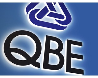 Green light for QBE's post-Brexit plans with Part VII transfer hearing