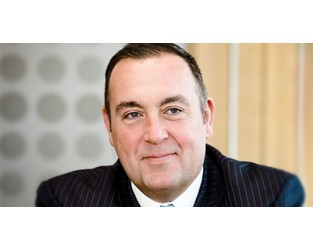 Wind season crucial for investor perception of sector: Lancashire's Maloney