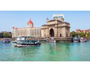 India: Four major cities face severe sea level rise threat