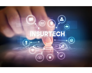 Lloyd's Picks 12 Insurtech Startups for Next Cohort of Its Innovation Lab