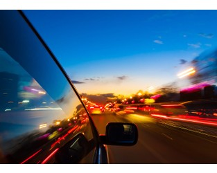 UK motor insurance market expected to see strong uplift in profits in 2018 following Ogden review and Whiplash reforms