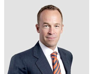 James Few departs MS Amlin to lead TigerRisk London office