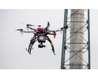 Willis Re and Measure Form Strategic Partnership to Advance Drone Usage for Insurance Industry