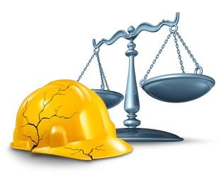 Contractors Involved in California Stadium Construction Death Cited