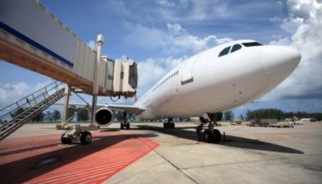 Gallagher completes JLT aerospace acquisition