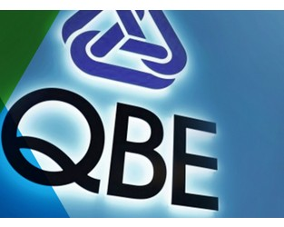 QBE announces 2015 results