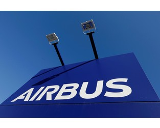 New blow to Boeing from engine delay, Airbus long-range rival take - Reuters
