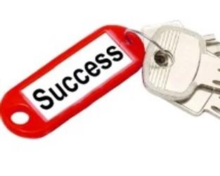 3 Key Components to Managing a Successful Captive - Captive.com