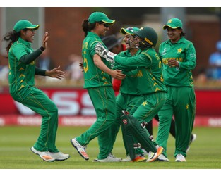 Pakistan women's India tour could be cancelled: PCB - Deccan Herald