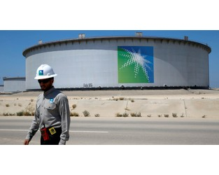 Houthis 'target' oil facility, missile system in Saudi Arabia - Al Jazeera