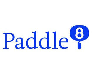 Paddle8 Bankruptcy Trustee Sues John Textor for $6 M. - Art News