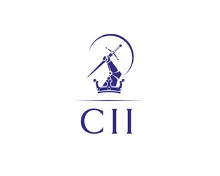 CII Appoints Sian Fisher as CEO