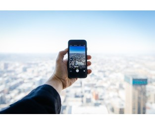 Why South Africa could be one of the early adopters of 5G - NS Business