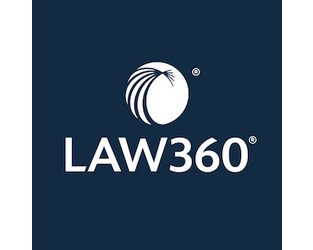 Waterfront Property Co.'s Virus Coverage Suit Washed Away - Law360