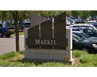 Markel to open new retro unit targeting 2020 renewals