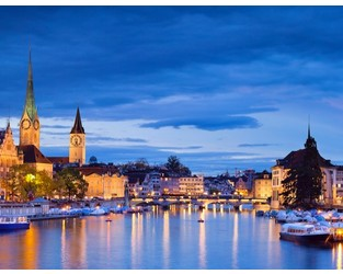 Swiss Insurance Market Remains Resilient