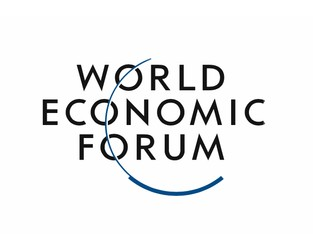 World Economic Forum eyes risk sharing with catastrophe bonds: Davos 2020