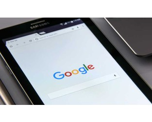 Google and insurance: disruption on the way